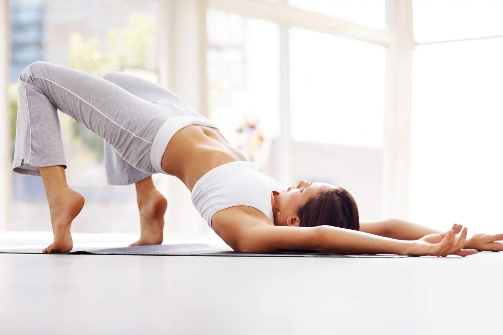 14-infuz-pilates