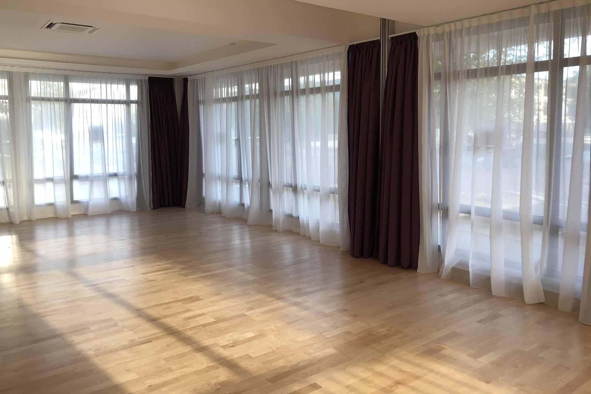 salle-cours wellfuz